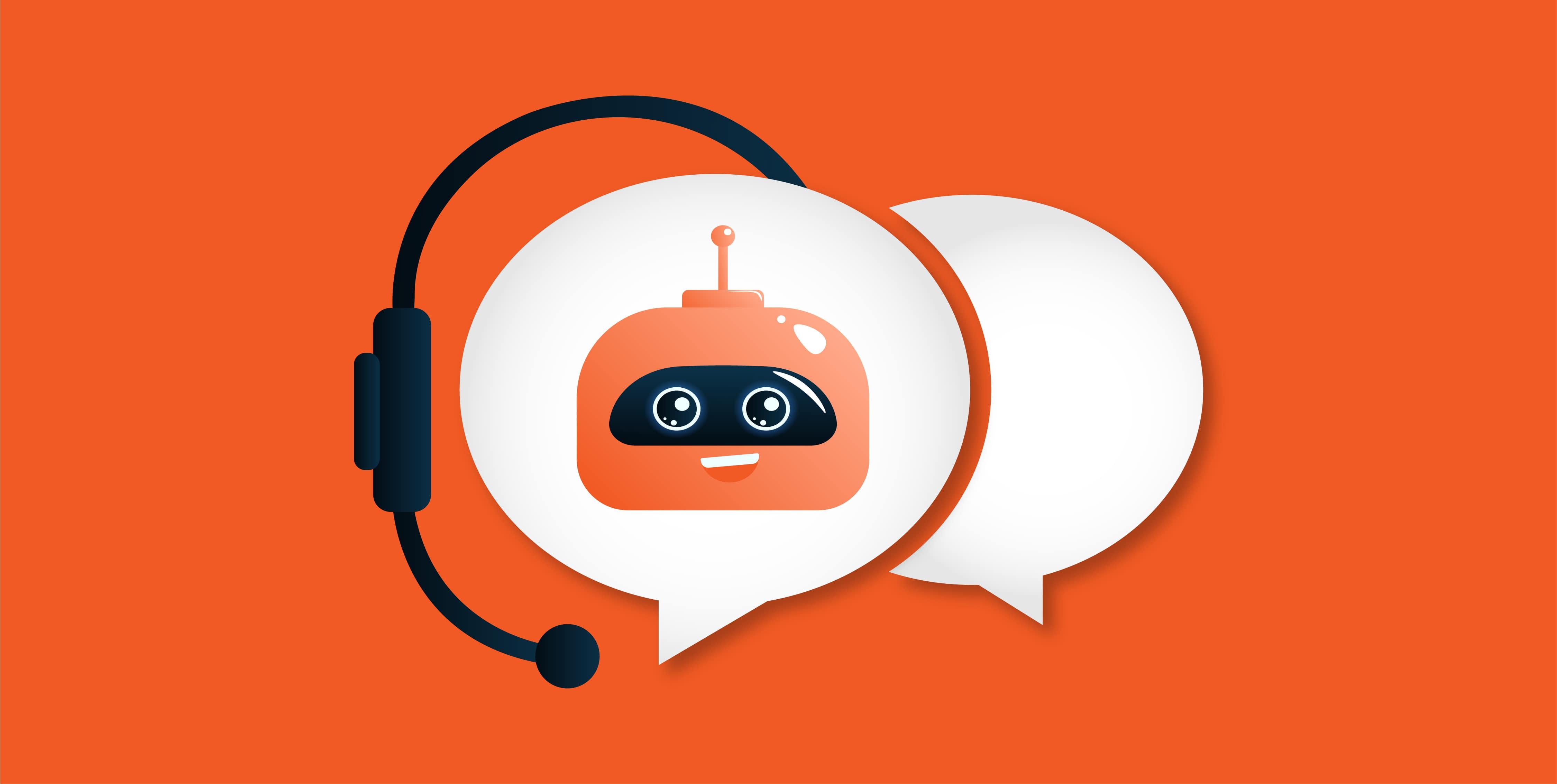 chatbot marki chatbot que es y como funciona como funciona un chatbot como crear un chatbot desde cero qué es un chatbot y para qué sirve