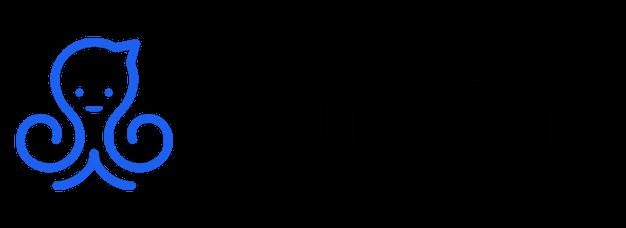 many chat logo chatbot como crear un chatbot desde cero como crear un chatbot