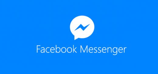 facebook messenger logo chatbot como crear un chatbot desde cero como crear un chatbot
