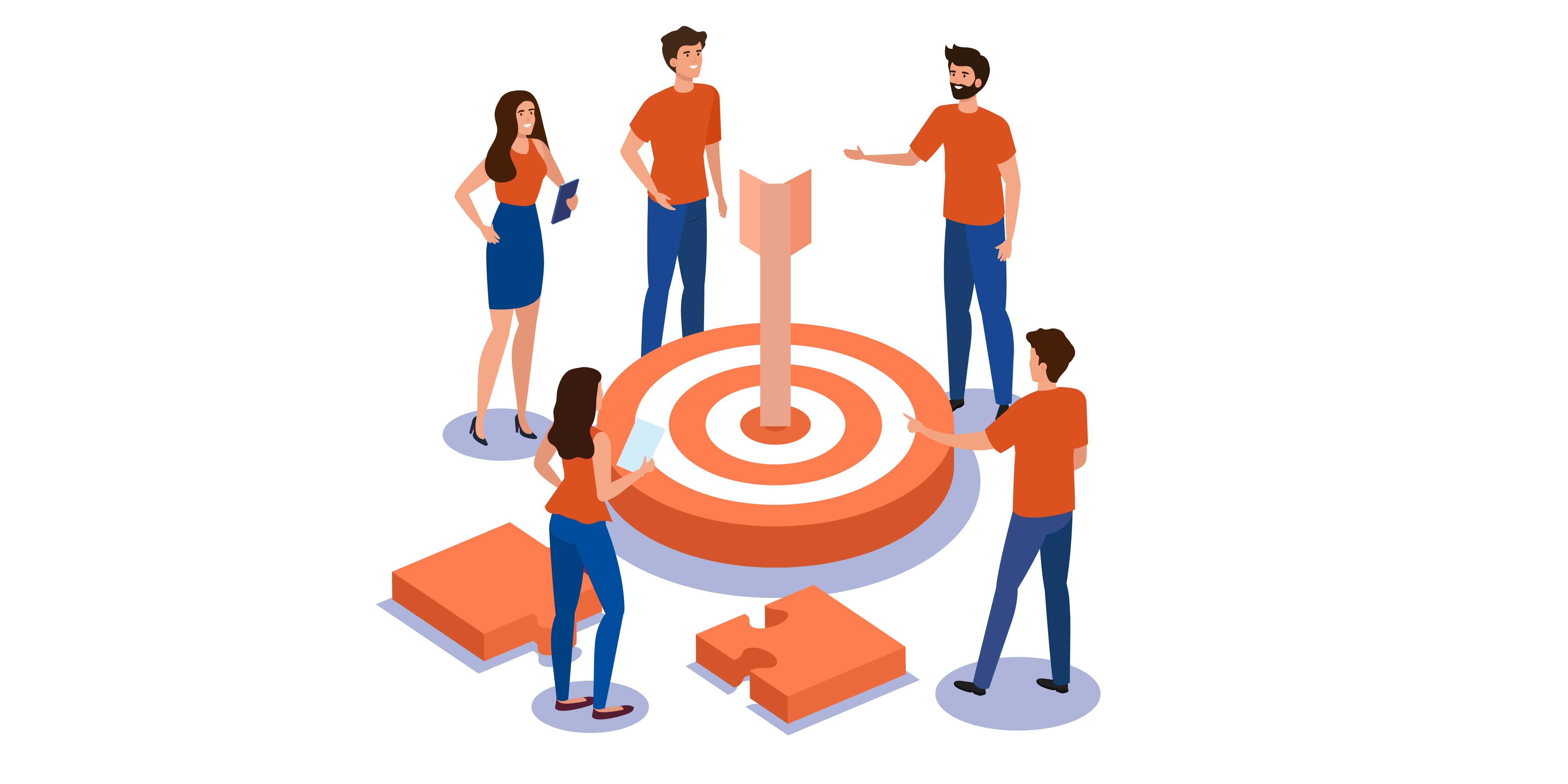 como definir mi cliente ideal cliente ideal marketing el cliente ideal perfil de mi cliente ideal