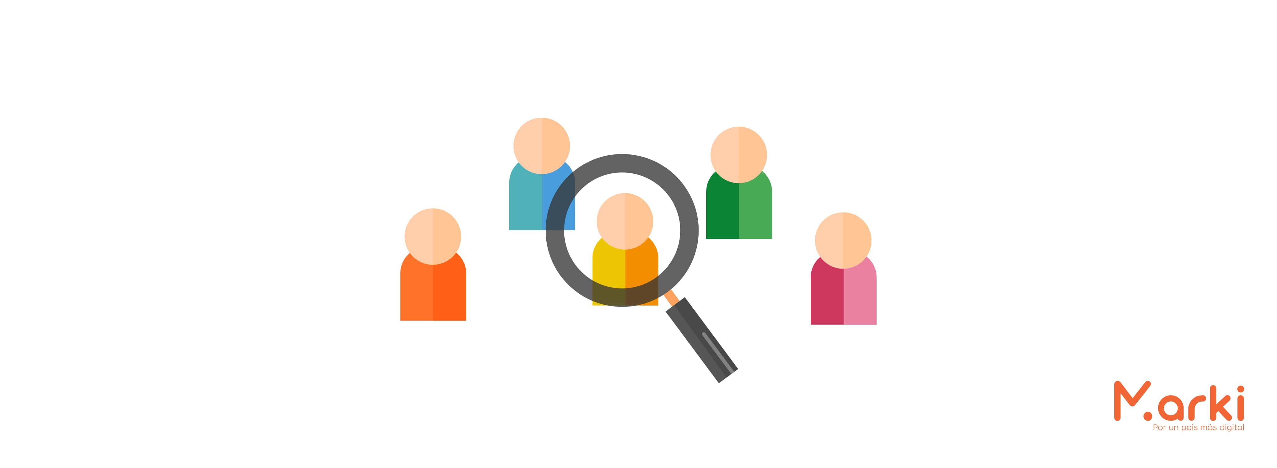 buyer persona que es un buyer persona ejemplos ejemplos de buyer persona