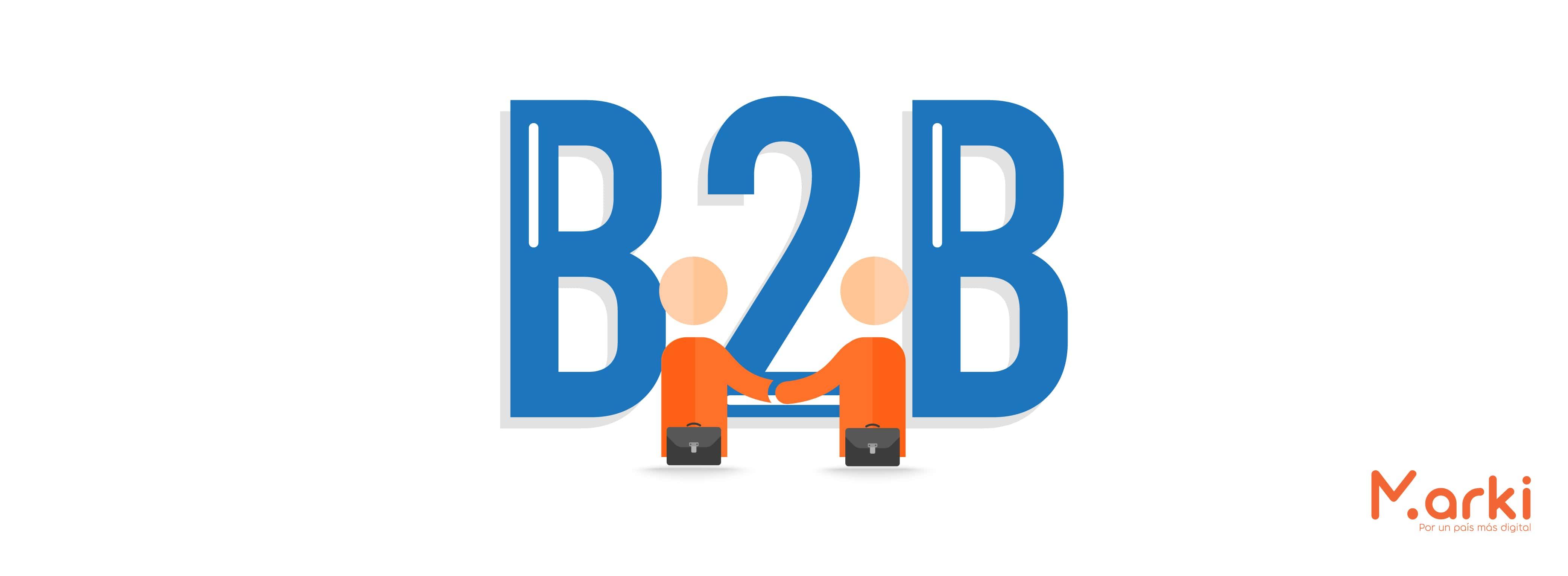 buyer persona b2b que es un buyer persona ejemplos como crear tu buyer persona ejemplos de buyer persona