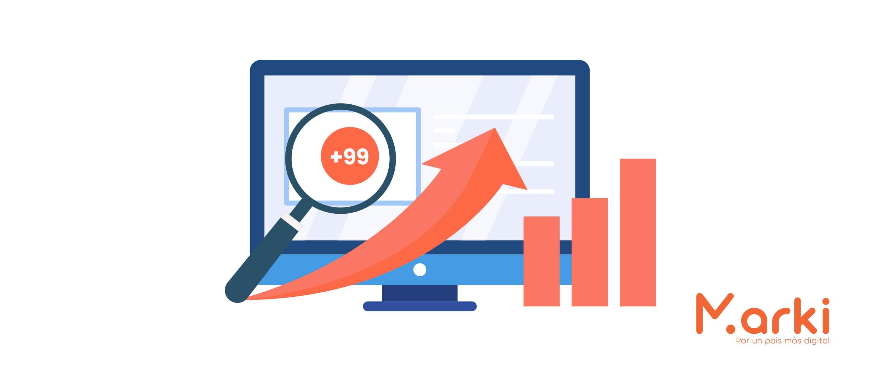 ikea seo seo que es y como funciona seo como funciona mejorar posicionamiento web que significa seo en marketing digital como funciona el seo marki diseño marki voluntariado marki