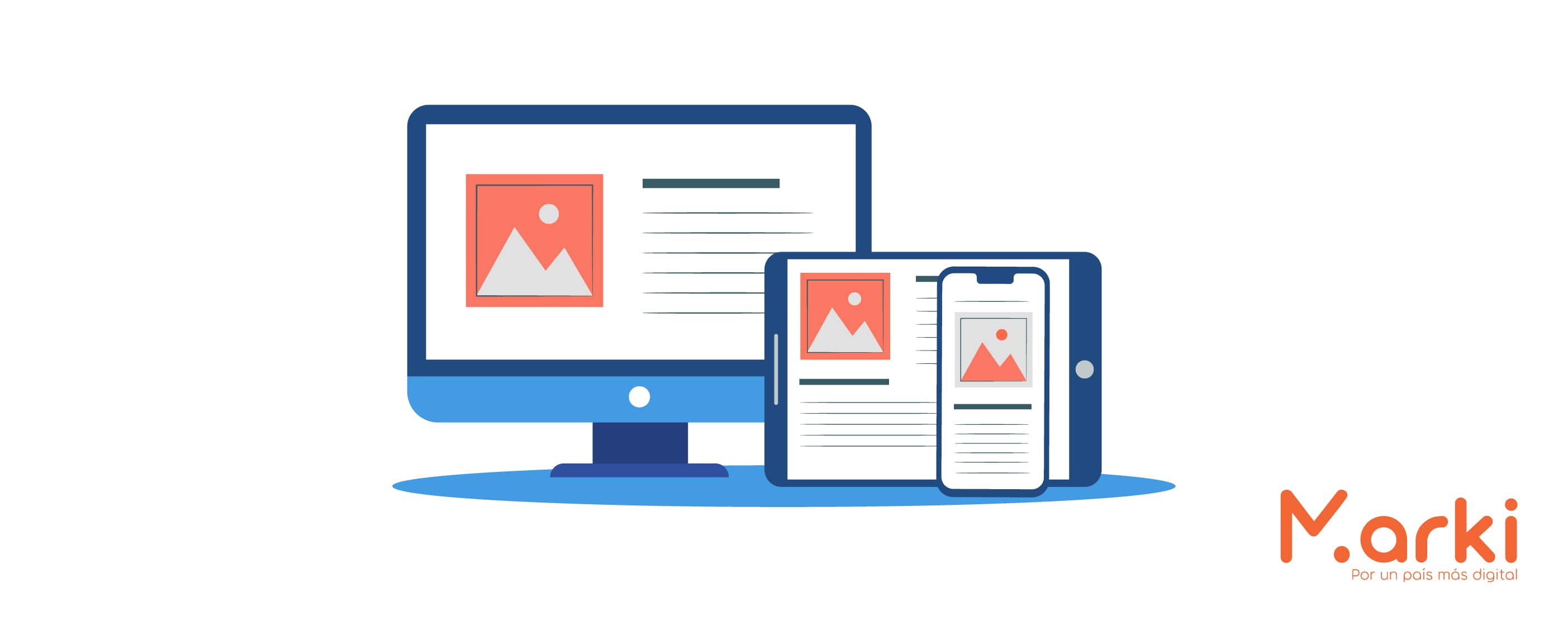 autopark superstore seo seo que es y como funciona seo como funciona mejorar posicionamiento web que significa seo en marketing digital como funciona el seo marki diseño marki voluntariado marki