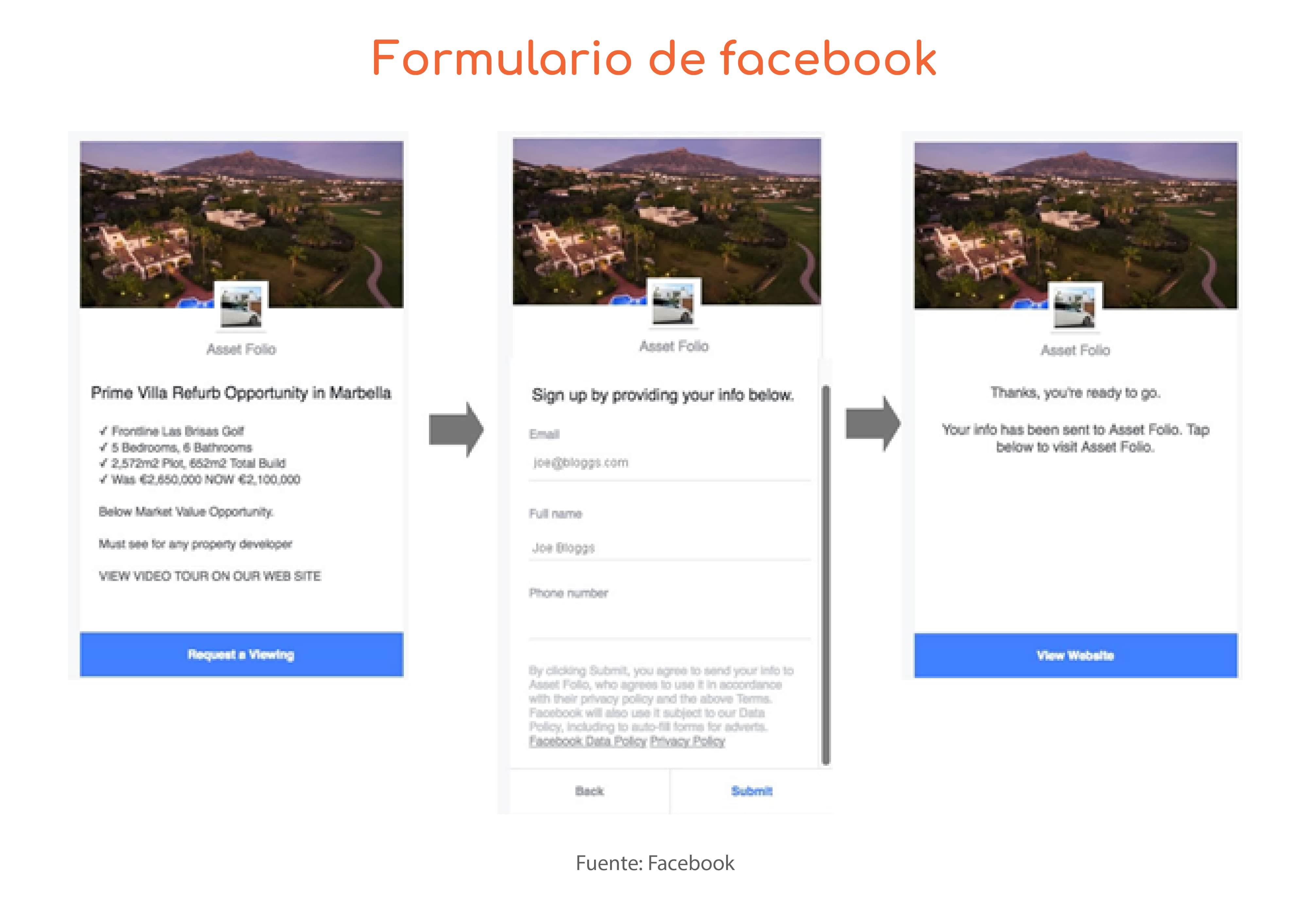leads generation que es email marketing  como hacer email marketing gratis campañas de mailing estrategias de email marketing ¿Cúal es la mejor herramienta de email marketing? diseño marki voluntariado marki