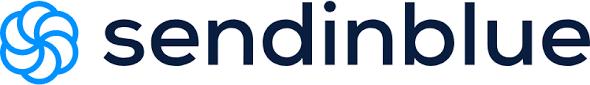 sendiblue logo como hacer email marketing gratis campañas de mailing estrategias de email marketing ¿Cúal es la mejor herramienta de email marketing?