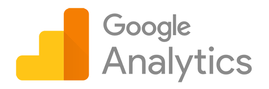 google analytics logo facebook como herramienta de marketing digital herramientas de marketing digital herramientas de facebook para marketing digital marketing digital para emprendedores