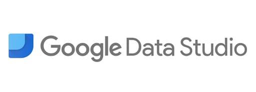 google data studio logo facebook como herramienta de marketing digital herramientas de marketing digital herramientas de facebook para marketing digital marketing digital para emprendedores