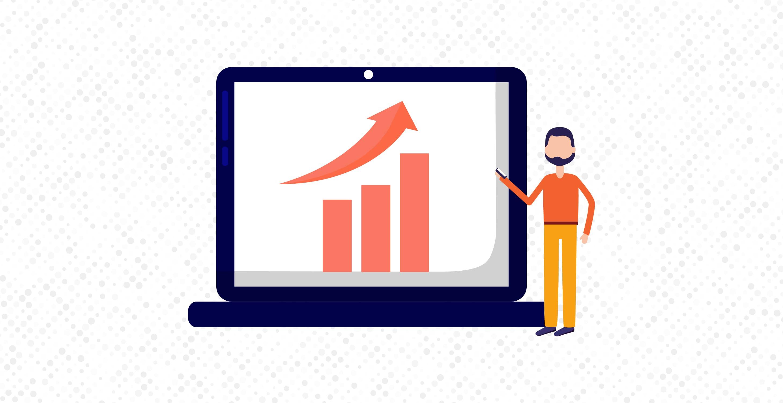 habilidades digitales desarrollo de habilidades digitales marki asesorías de marketing digital