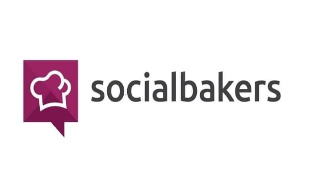 social bakers logo analítica de redes sociales metricas de redes sociales gestor de redes sociales gratis herramientas para redes sociales gratuitas habilidades digitales asesorías de marketing digital Desarrollo de habilidades digitales voluntarios universitarios voluntariado peru Voluntariado online capacitacion de marketing digital voluntariado marki