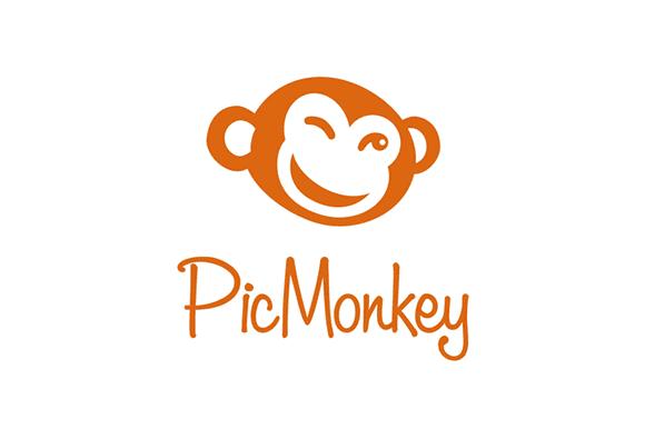 picmonkey logo analítica de redes sociales metricas de redes sociales gestor de redes sociales gratis herramientas para redes sociales gratuitas habilidades digitales asesorías de marketing digital Desarrollo de habilidades digitales voluntarios universitarios voluntariado peru Voluntariado online capacitacion de marketing digital voluntariado marki