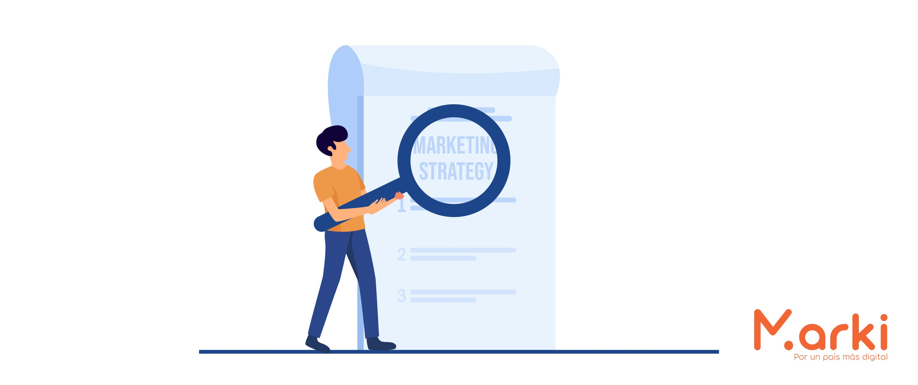 estrategia de marketingevolucion del marketing digital la evolucion del marketing digital la nueva era digital como surgio el marketing digital los negocios en la era digital voluntarios universitarios voluntariado peru voluntariado online voluntariado marki