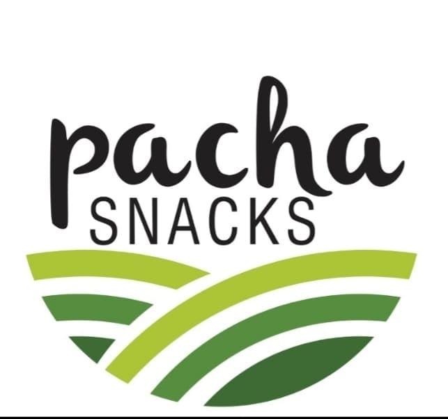 pach snacks logo evolucion del marketing digital la evolucion del marketing digital la nueva era digital como surgio el marketing digital los negocios en la era digital voluntarios universitarios voluntariado peru voluntariado online voluntariado marki