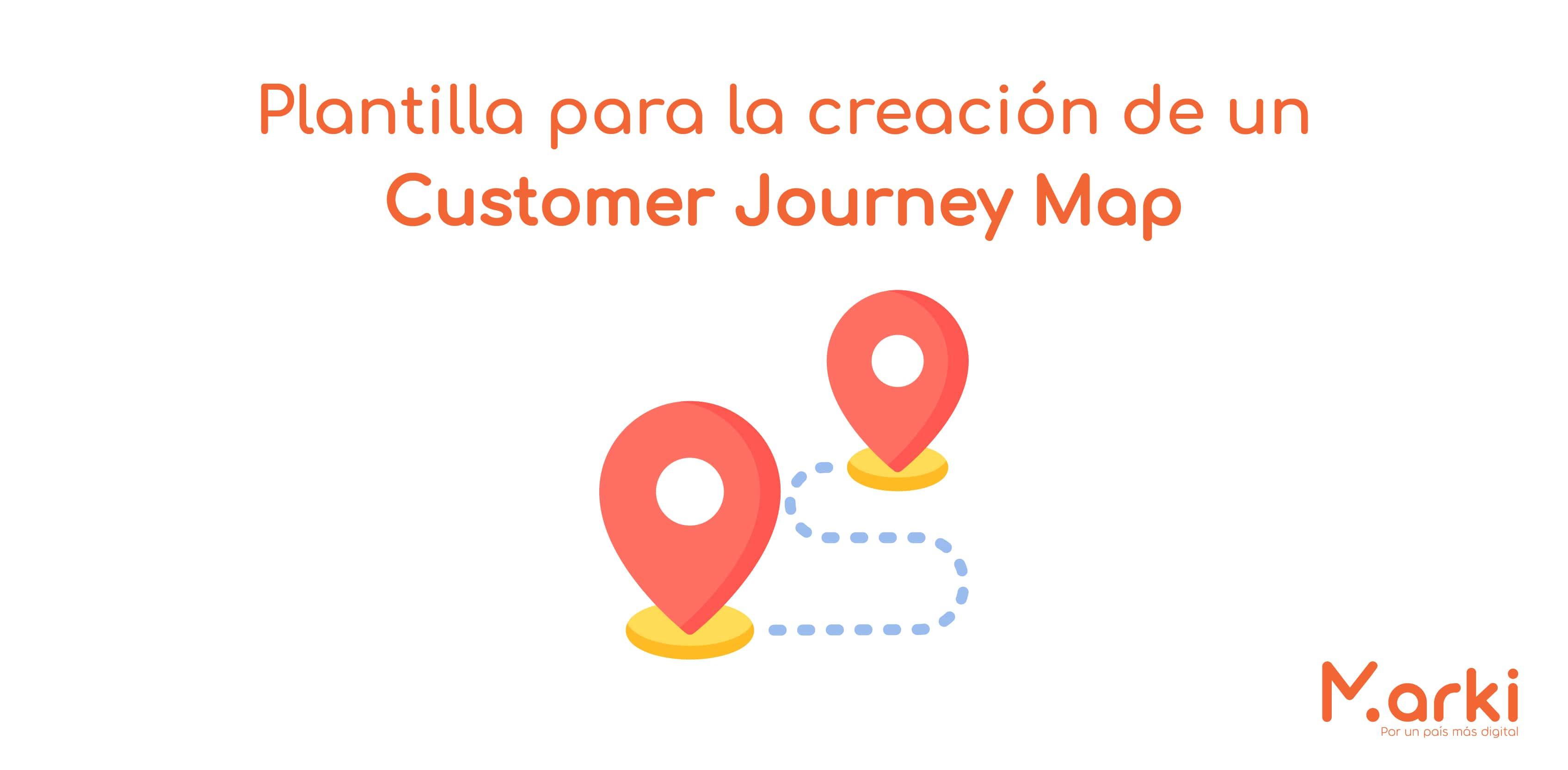 plantilla de customer journey map como hacer customer journey customer journey plantilla customer journey b2b como hacer un customer journey map ejemplo que significa customer journey voluntarios universitarios voluntariado peru voluntariado online voluntariado marki