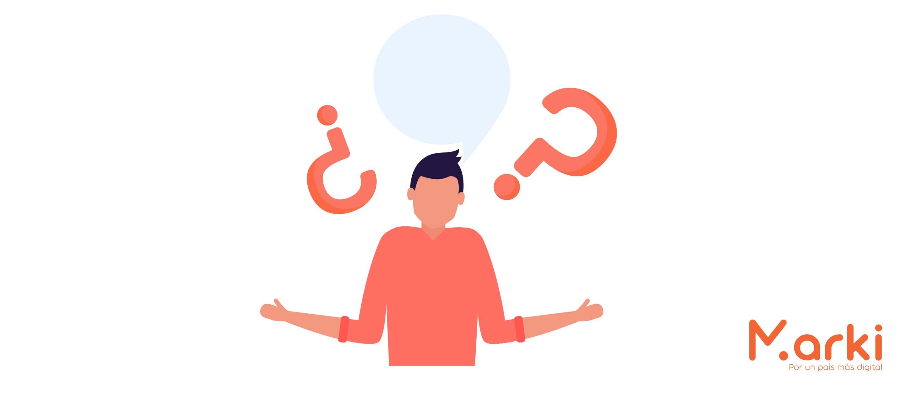 pregunta como hacer customer journey customer journey plantilla customer journey b2b como hacer un customer journey map ejemplo que significa customer journey voluntarios universitarios voluntariado peru voluntariado online voluntariado marki