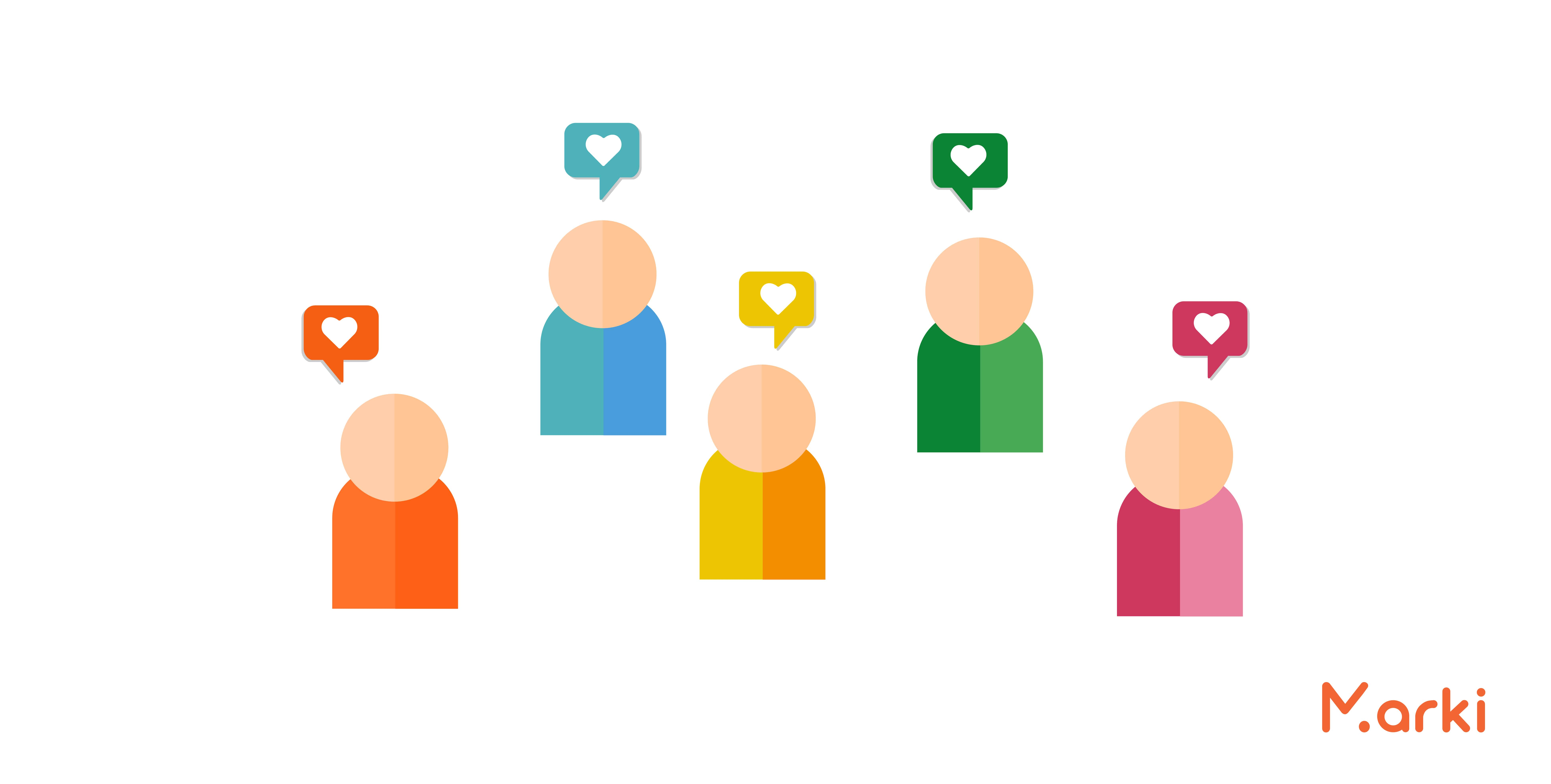 voluntariado marki programas de voluntariado ser voluntario voluntariado digital voluntariado en linea voluntariado marki voluntariado mexico voluntariado online voluntariado peru voluntariado virtual