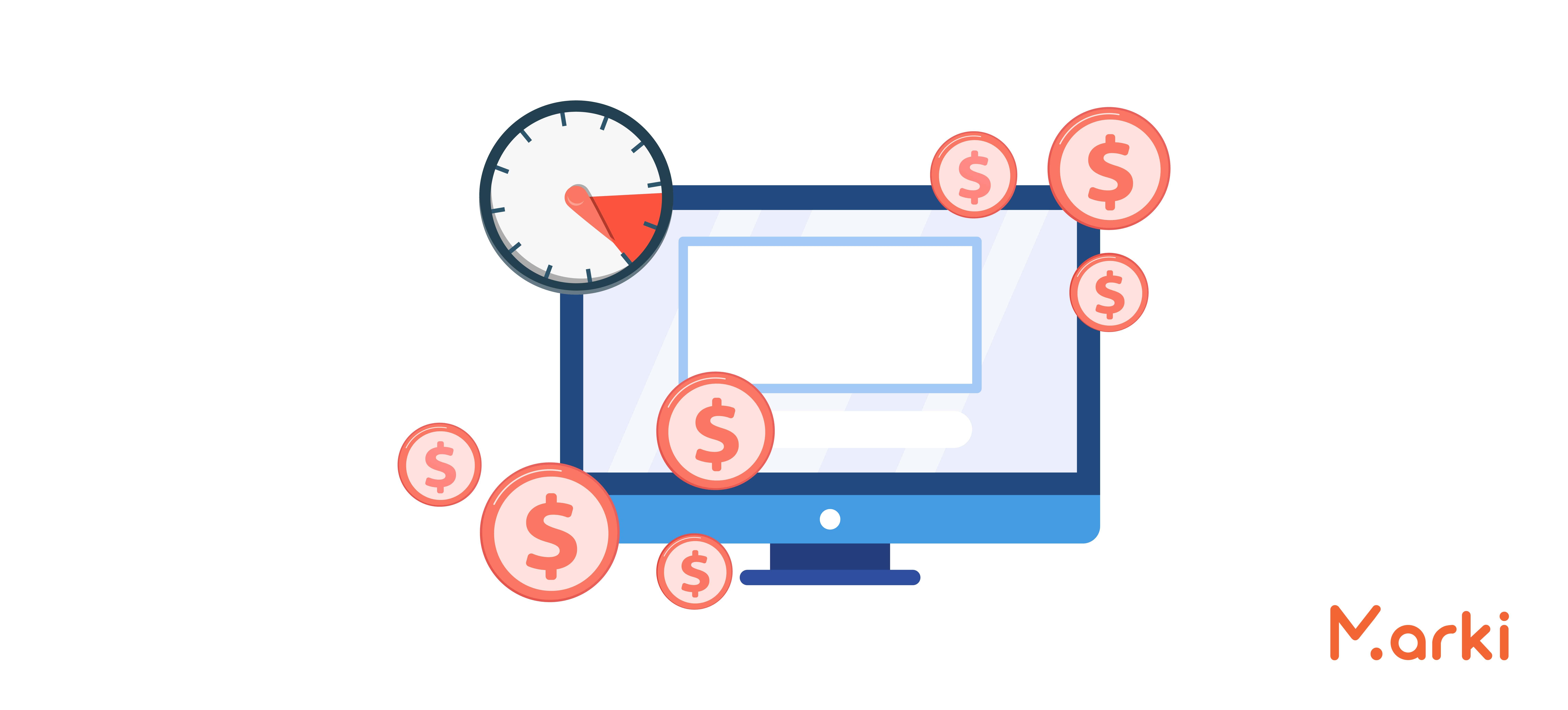 monetizar en tiktok voluntariado peru voluntariado online capacitacion de marketing digital voluntariado marki