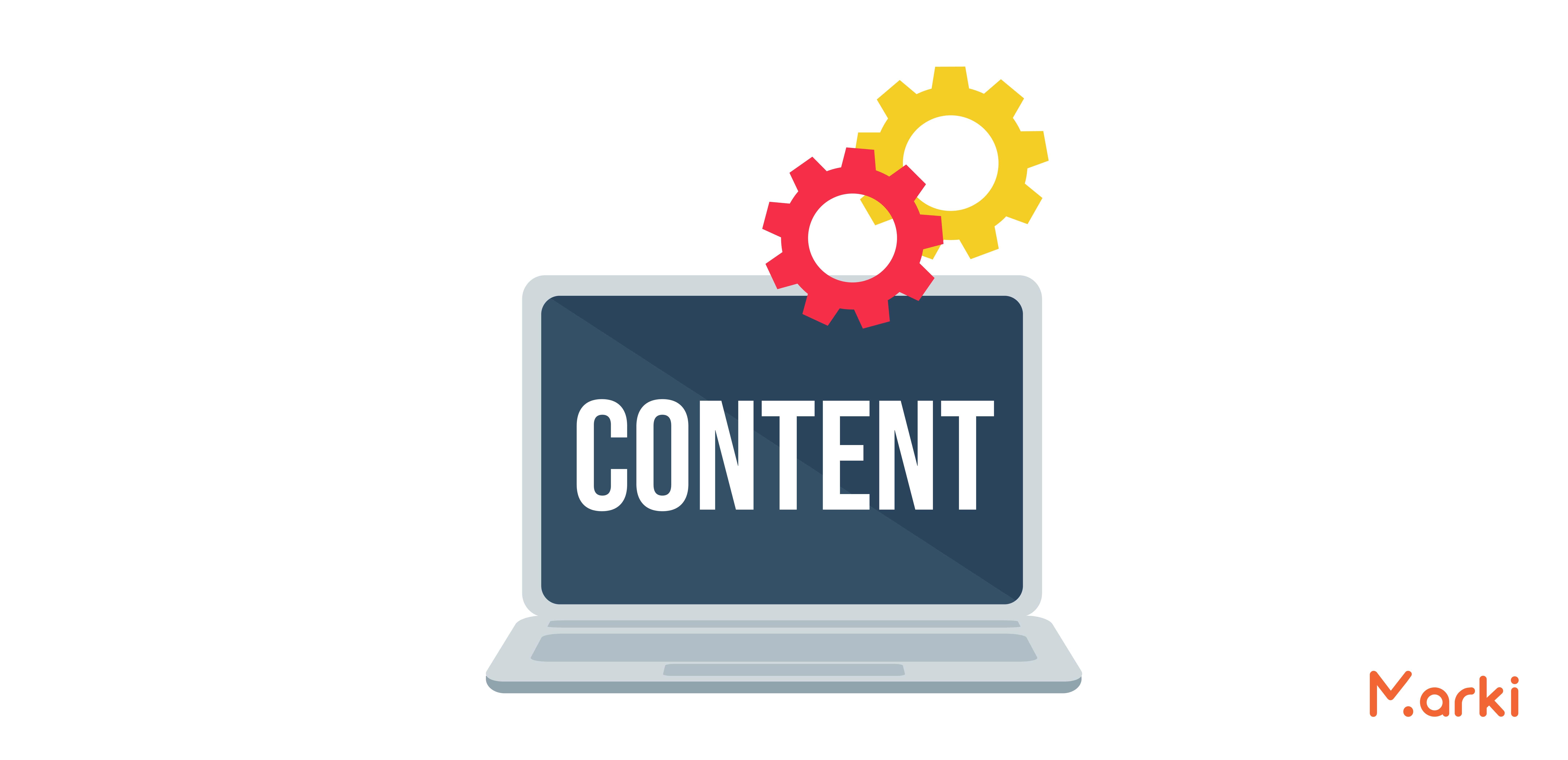 contenido de valor voluntariado peru voluntariado online capacitacion de marketing digital voluntariado marki