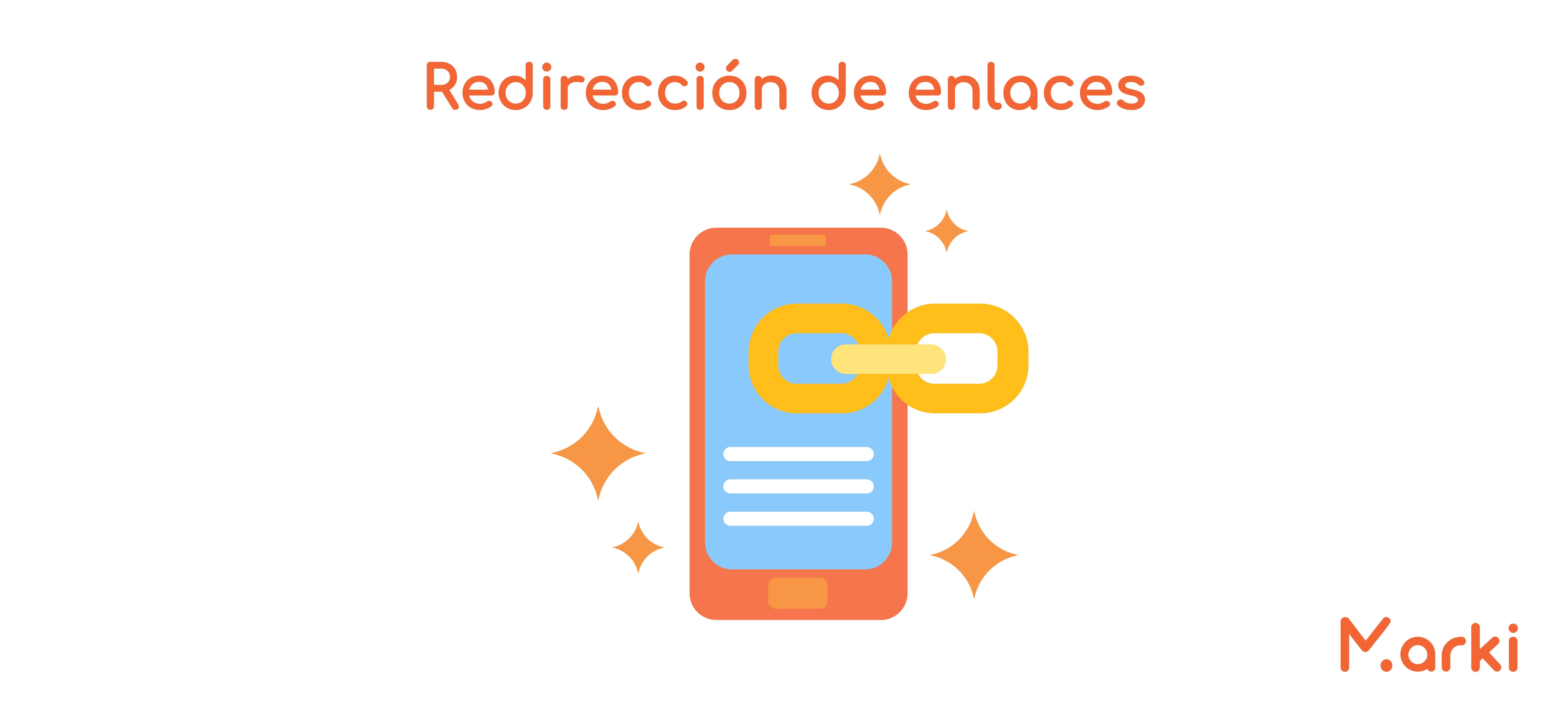 redireccionar links voluntariado peru voluntariado online capacitacion de marketing digital voluntariado marki