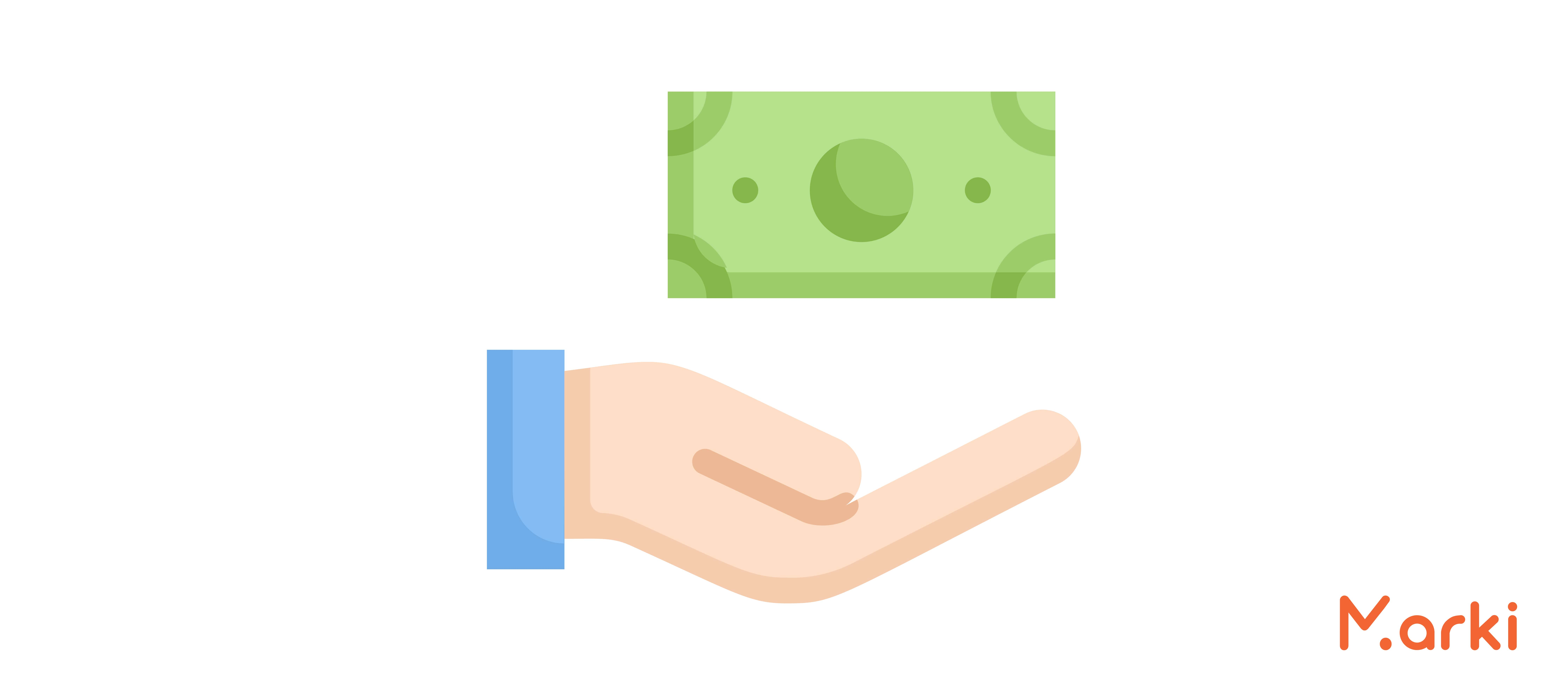 dinero voluntariado peru voluntariado online capacitacion de marketing digital voluntariado marki