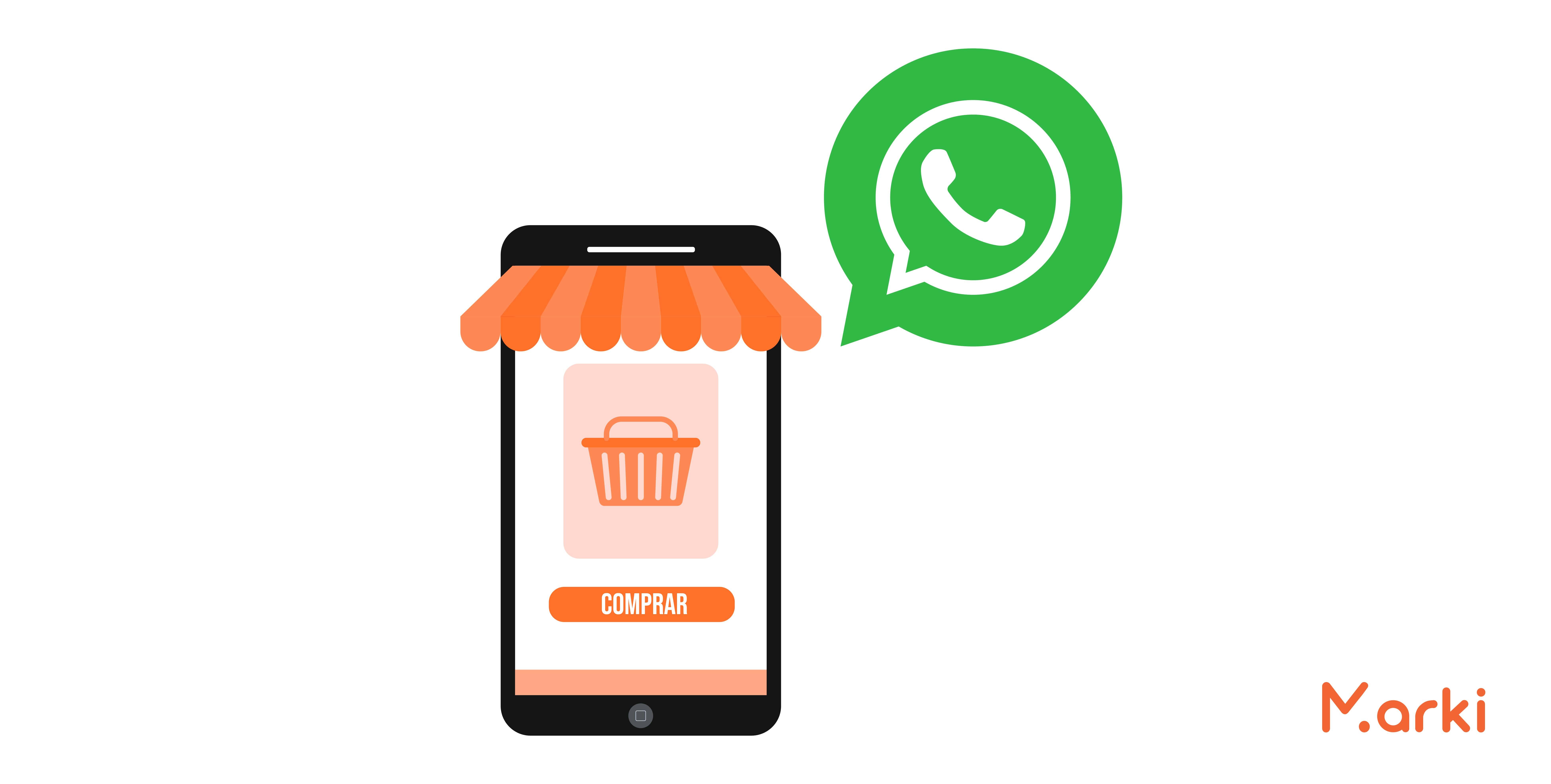 como usar whatsapp business como instalar whatsapp business whatsapp business para que sirve que es el whatsapp business voluntarios universitarios voluntariado peru Voluntariado online capacitacion de marketing digital voluntariado marki