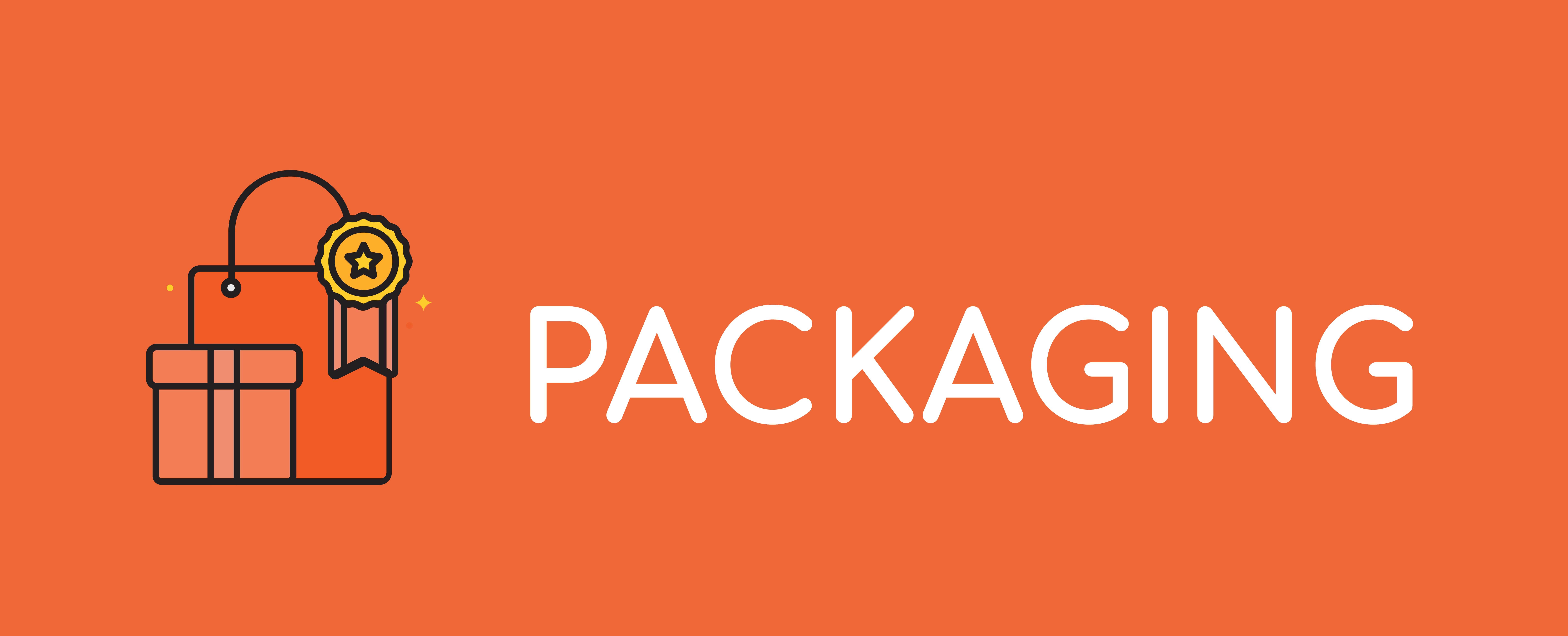 packaging como estrategia de marketing