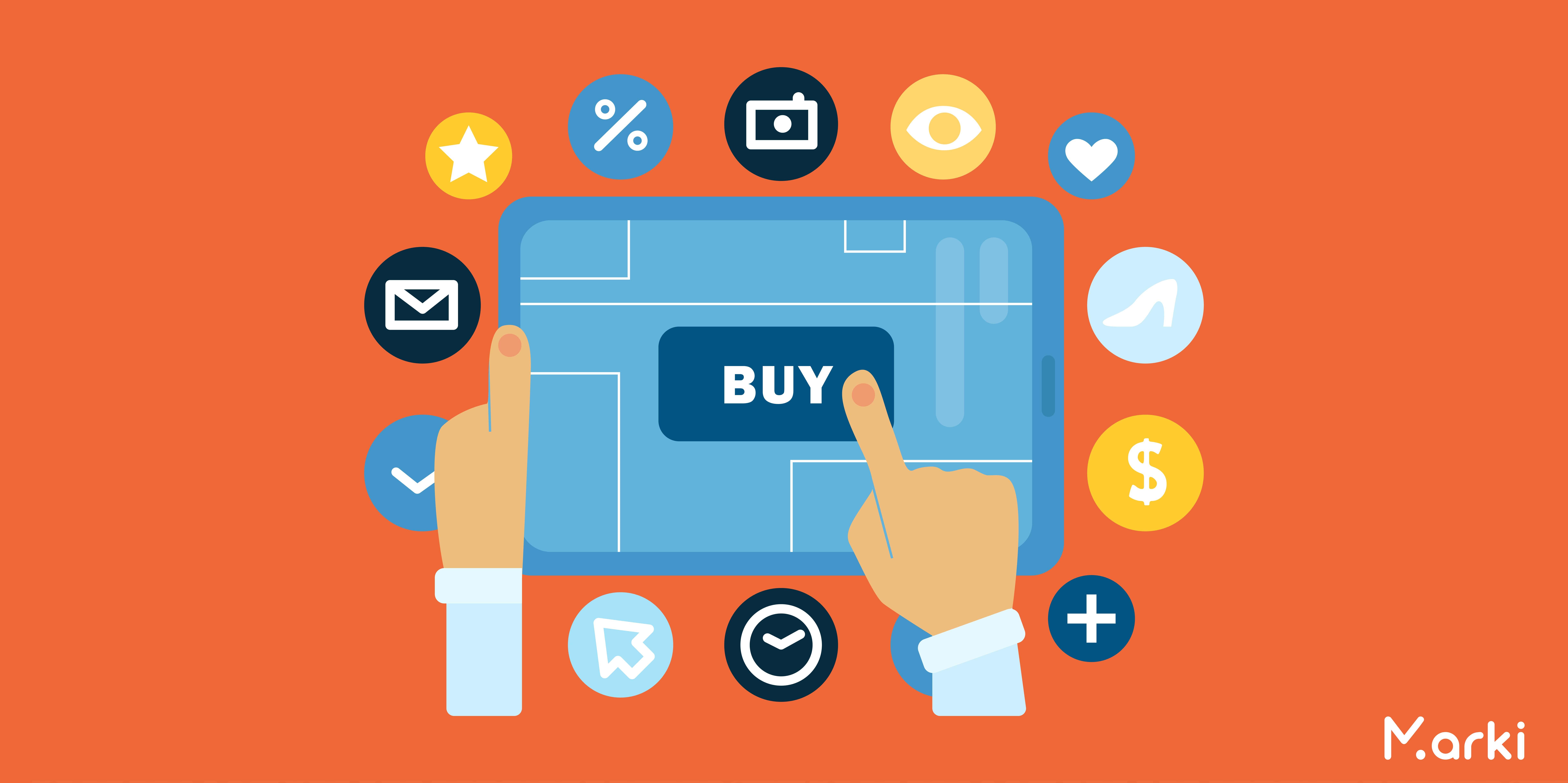 qué es y cómo funciona el e-commerce