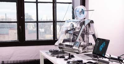 Important 3D Printing Basics   3D Printing Spot