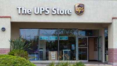Does the UPS Store Offer 3D Printing?