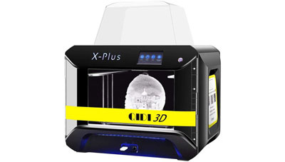 What is the Most Reliable 3D Printer? What You Need to Know