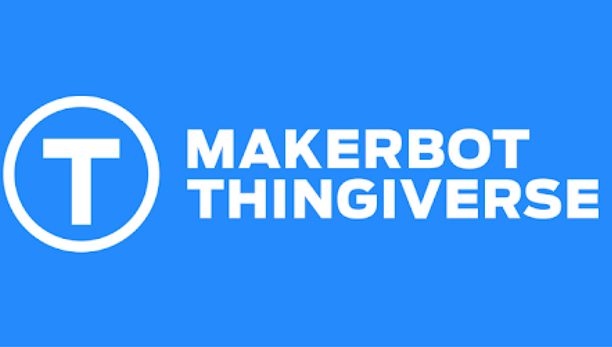 Can I Sell Things from Thingiverse?   3D Printing Spot
