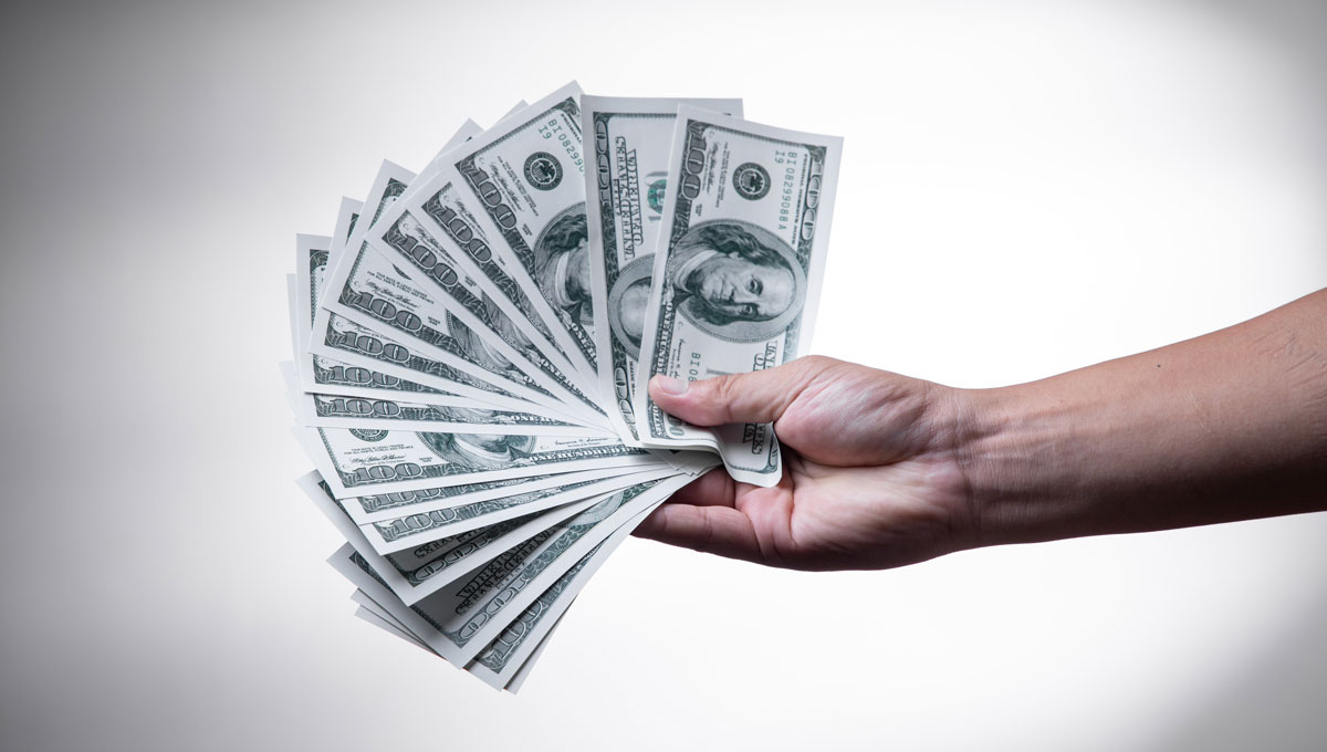 Can You Make Money 3D Printing? A Few Tips on How to Do So   3D Printing Spot