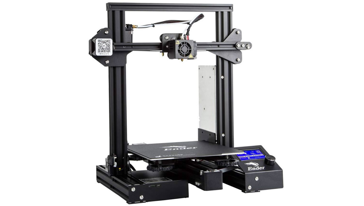Ender 3 vs. Ender 3 Pro: Main Differences Between Each   3D Printing Spot