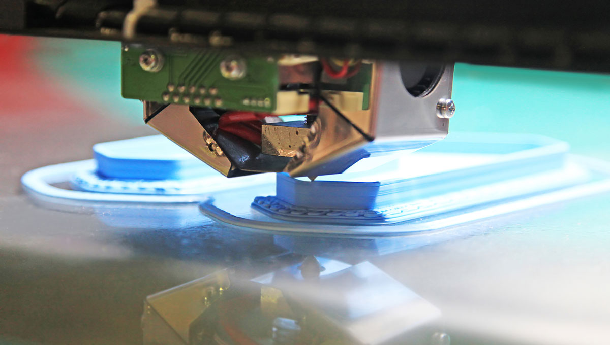 Additive Manufacturing vs. 3D Printing: Same or Different? | 3D Printing Spot