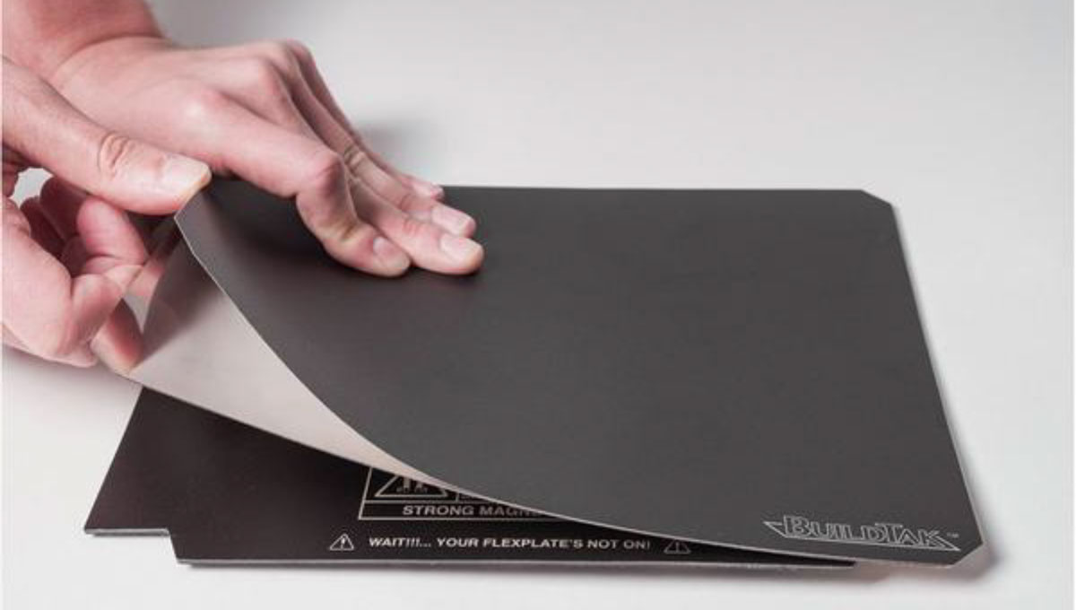 BuildTak Review: The Best Printing Surface? | 3D Printing Spot