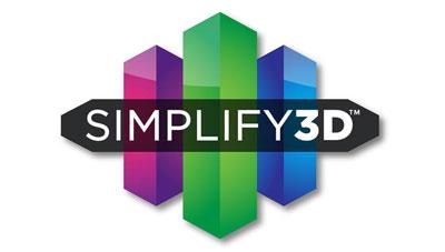 Simplify3d vs. Cura: Pros & Cons of Both