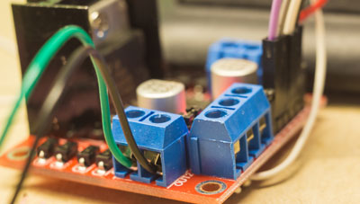 The Best Stepper Motor Driver to Use for Your 3D Printer!