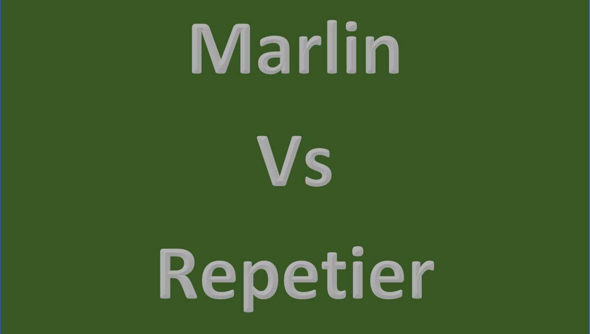 Marlin vs. Repetier: Which Firmware Should You Choose? | 3D Printing Spot