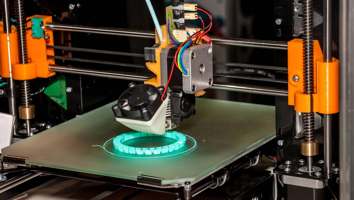 PETG Vs Nylon: Which Filament Is Better? | 3D Printing Spot