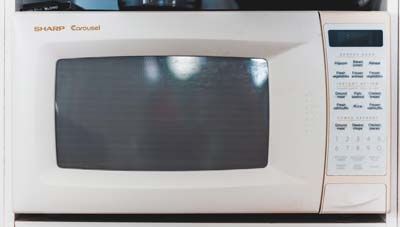 Is PLA Microwave Safe? Here's the Truth!