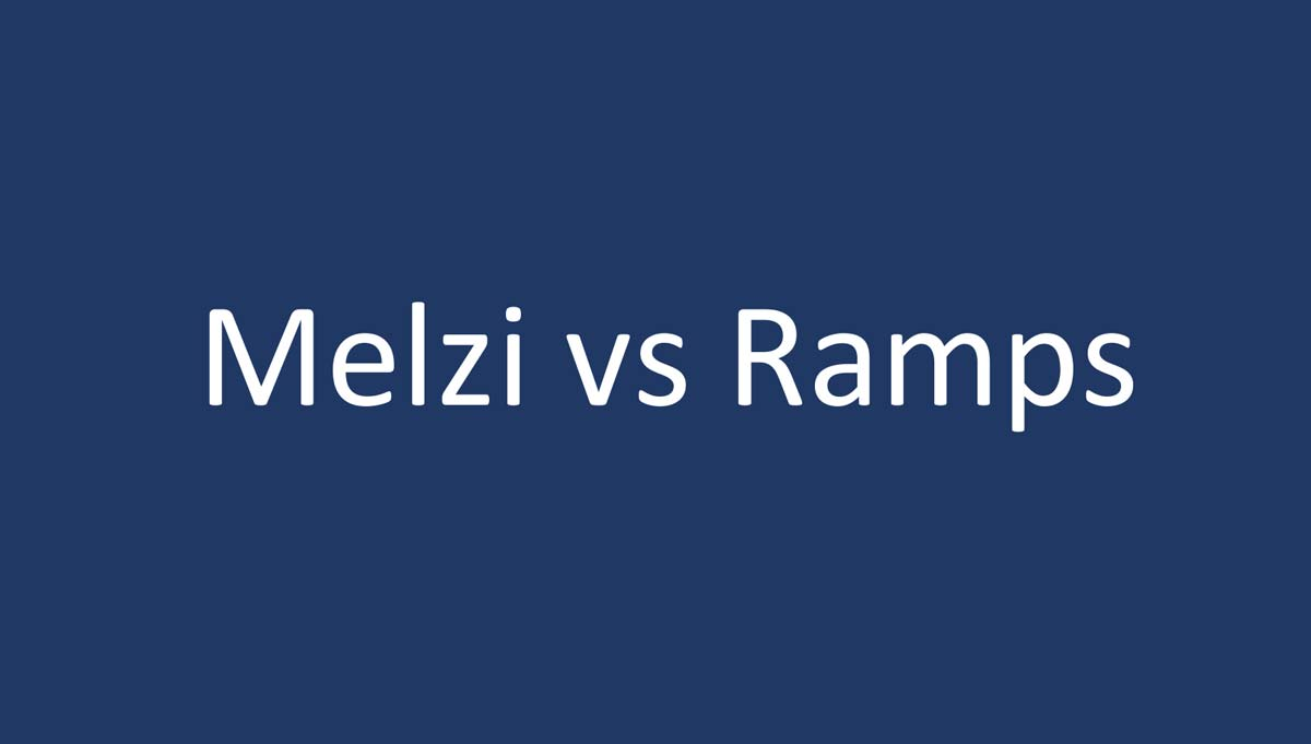 Melzi Vs. Ramps: Which Board is Better? | 3D Printing Spot