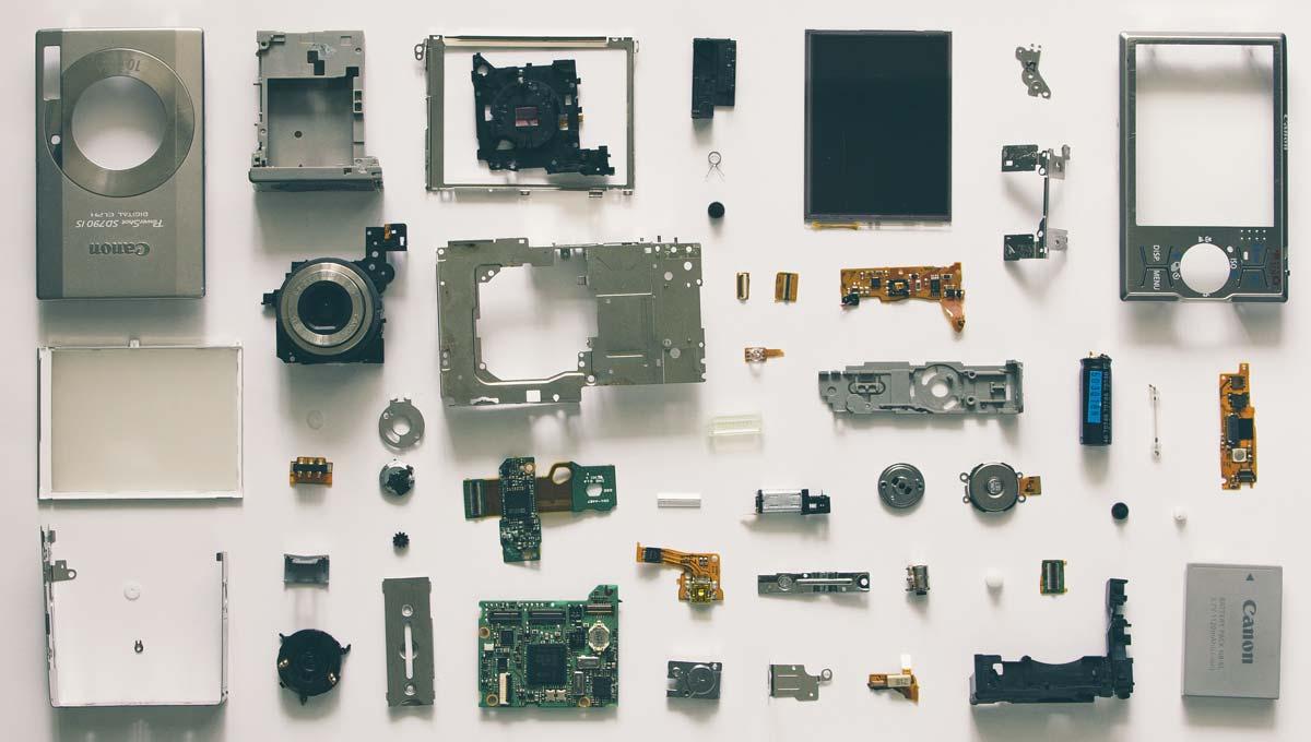 Can 3D Printers Print Metal? | 3D Printing Spot
