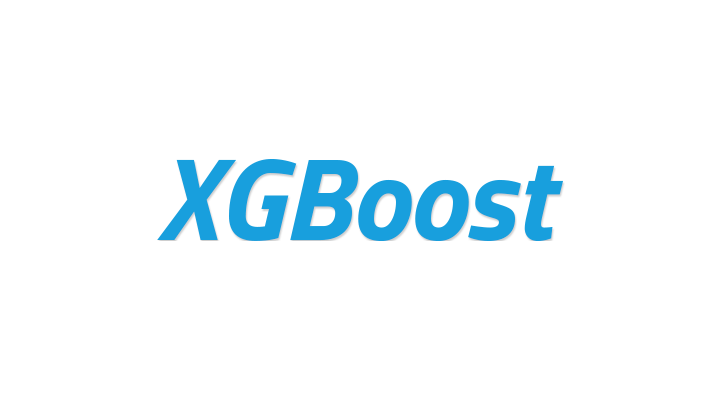 data scientists can easily explain xgboost model by using explainx