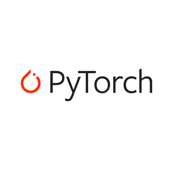 data scientists can easily explain pytorch model by using explainx