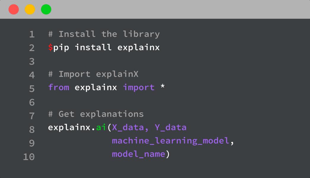 install_explainx
