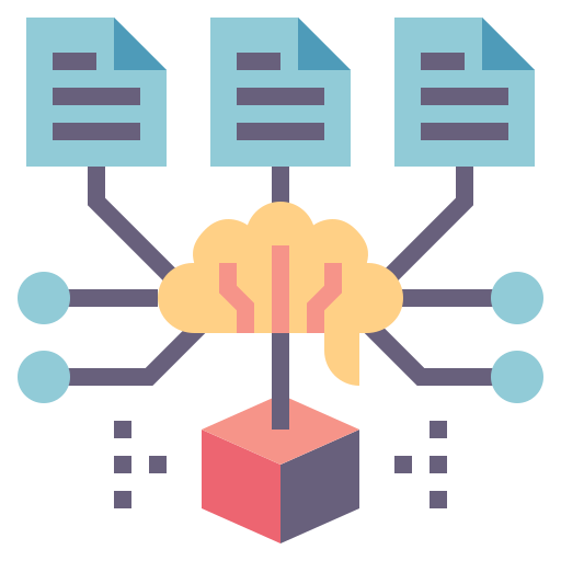 Data scientists can improve their model performance by using explainX explainable AI