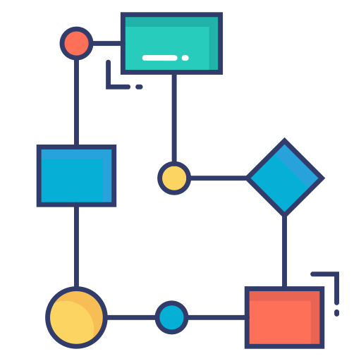 data scientists can build transparency into any blackbox model by using explainX explainable AI