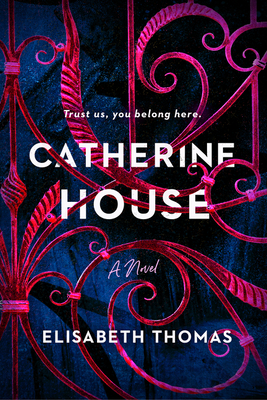 Download Catherine House