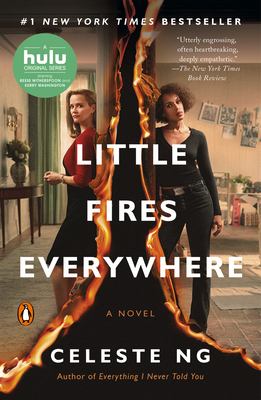 Download Little Fires Everywhere (Free)