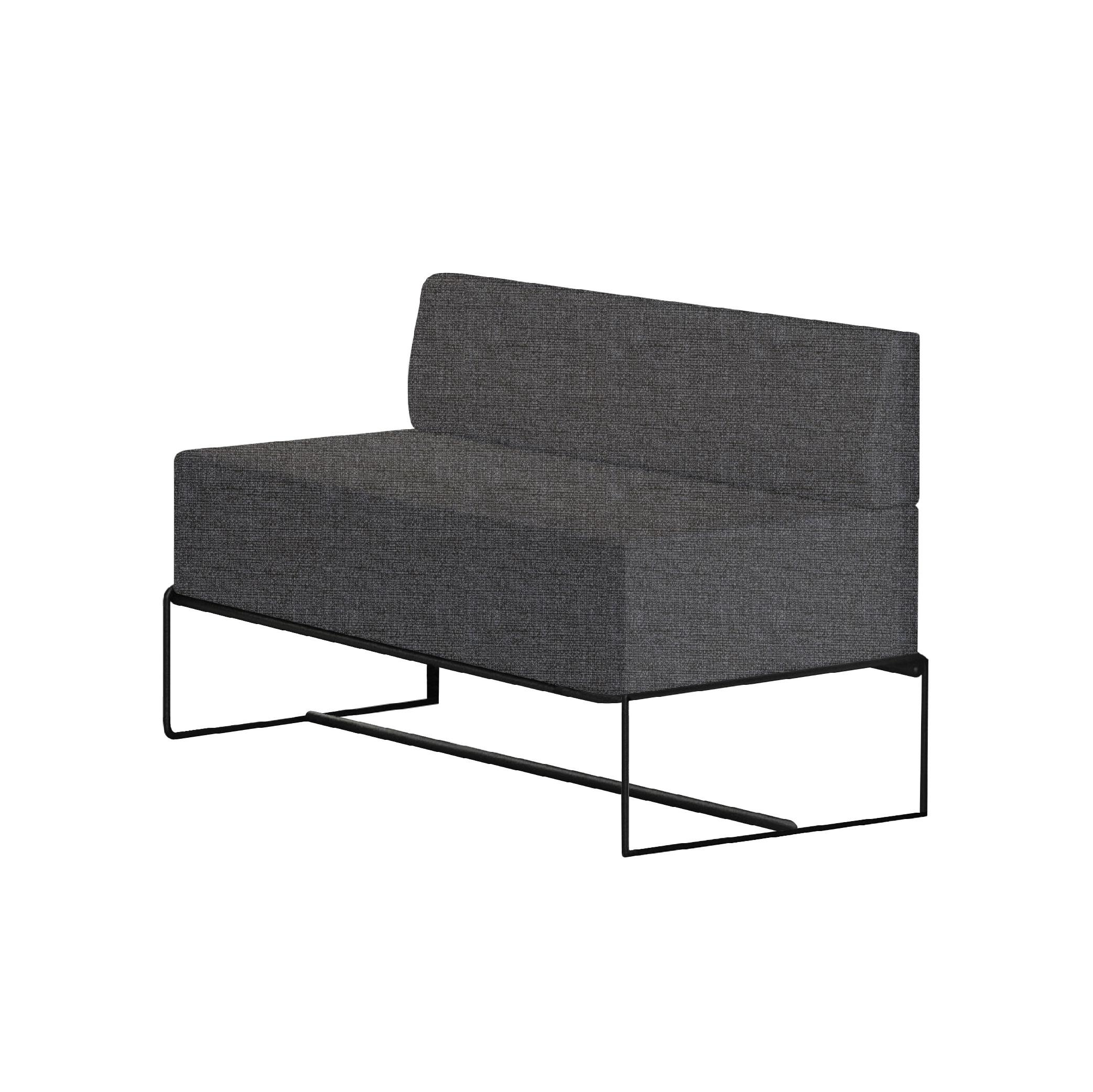 Kolo Sofa